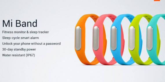 Xiaomi-Mi-Band-03-570