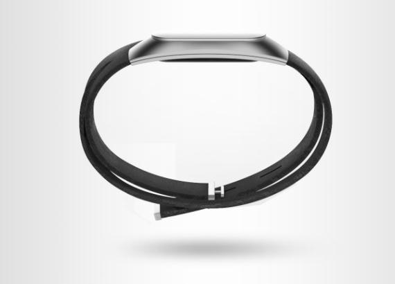 Xiaomi-Mi-Band-05-570