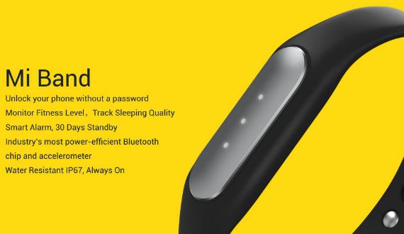 Xiaomi-Mi-Band-06-570