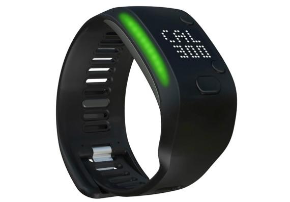 adidas-miCoach-Fit-Smart-01-570