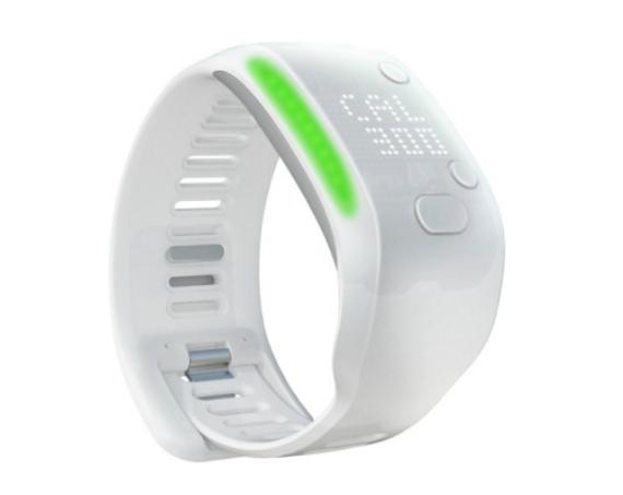 adidas-miCoach-Fit-Smart-02-570