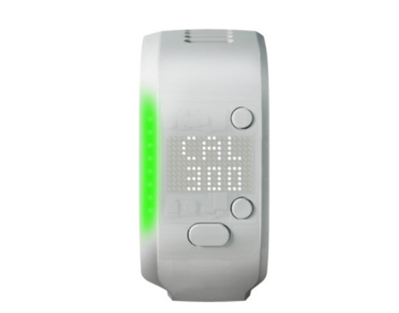 adidas-miCoach-Fit-Smart-03-570