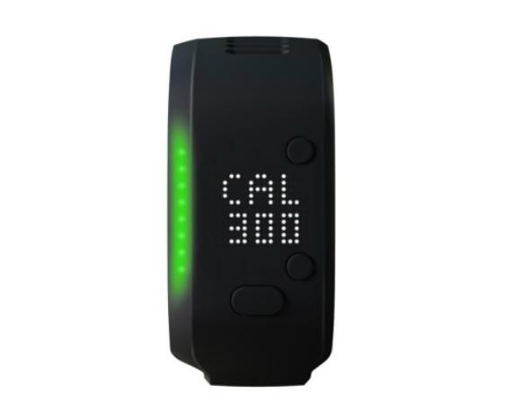 adidas-miCoach-Fit-Smart-05-570