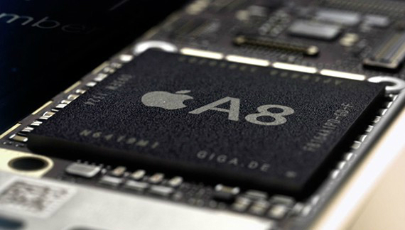 apple-a8-chipset-570