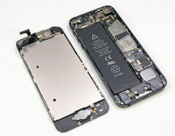 apple-battery-570