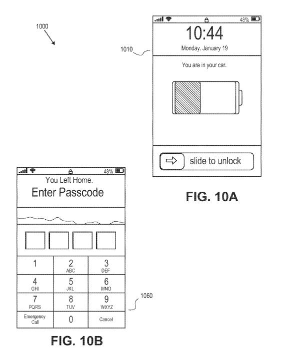 apple-patent-01-570
