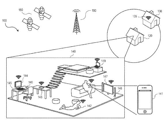 apple-patent-02-570