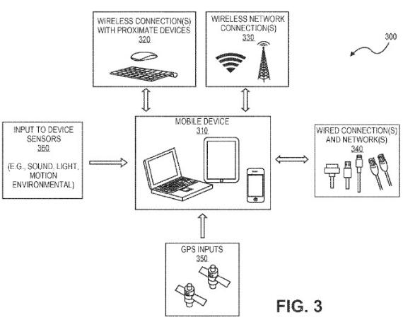 apple-patent-03-570