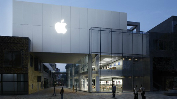 apple-revenues-570