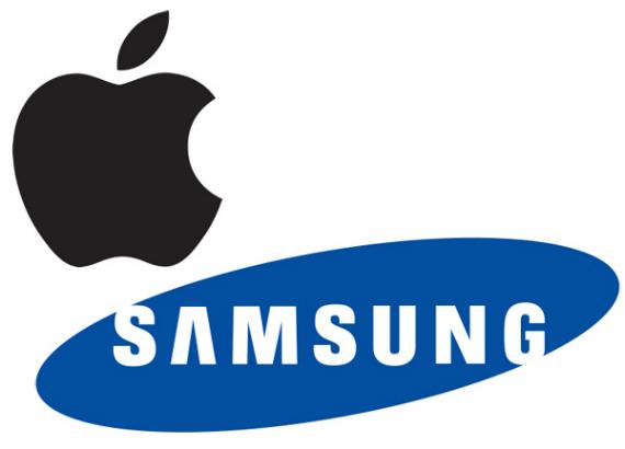 apple-samsung-570