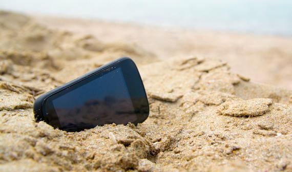 battery-sand-570