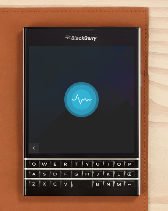 blackberry-passport-assistant-570