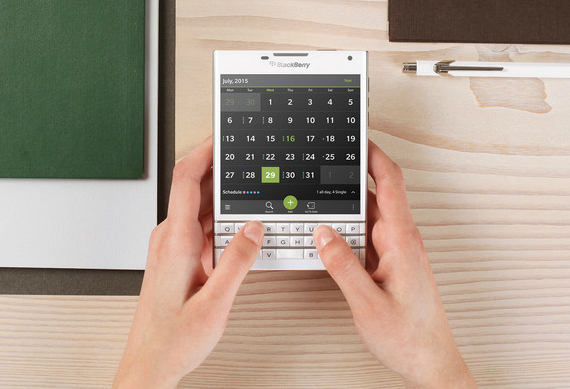 blackberry-passport-white-570