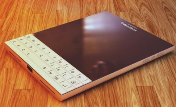 blackberry-passport-white-concept-570