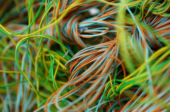 broadband-speed-570