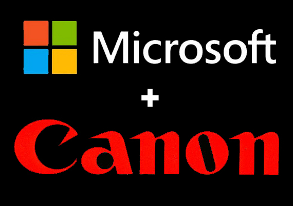canon-microsoft-agreement-570