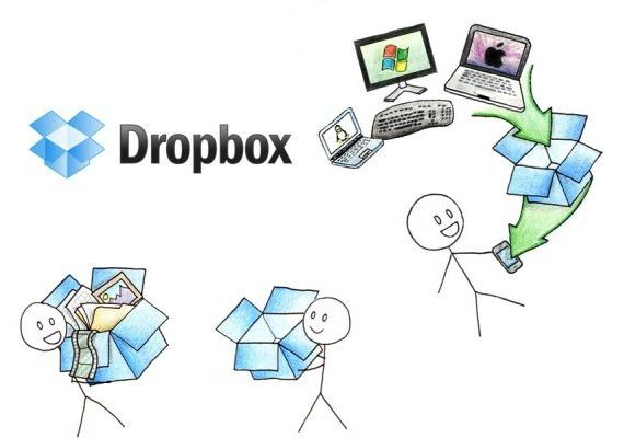 dropbox-570