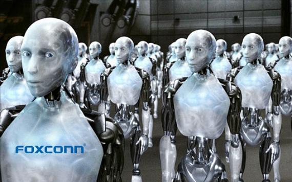 foxconn-robots-570