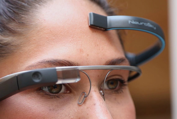 google-glass-mind-control-570