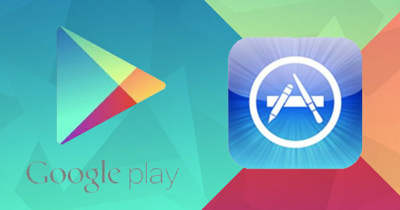 google-play-store-surpased-app-store-570
