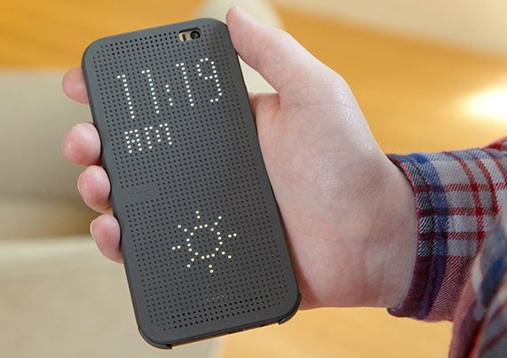 htc-one-m8-cover-570