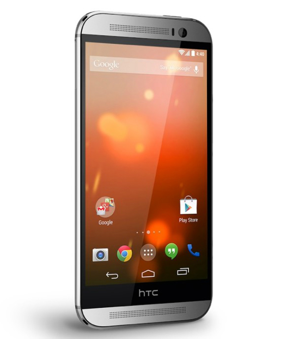 htc-one-m8-gpe-570