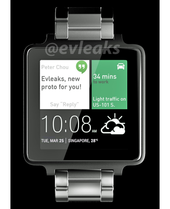 htc-smartwatch-leaked-570