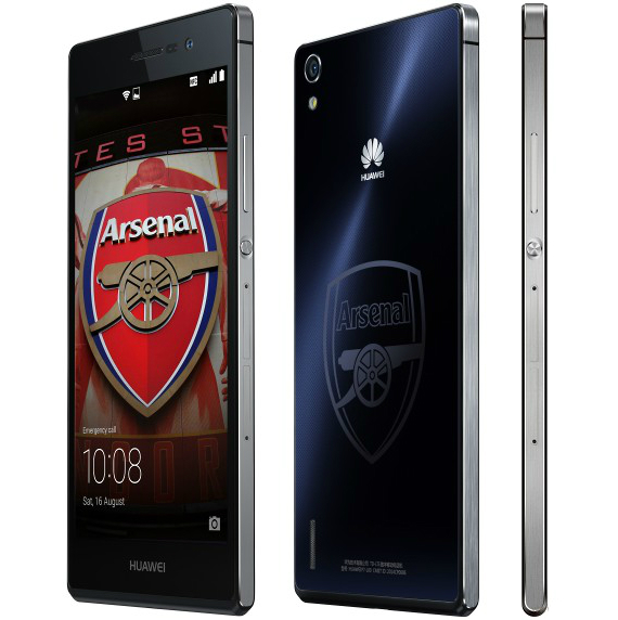 huawei-ascend-p7-arsenal-edition-570