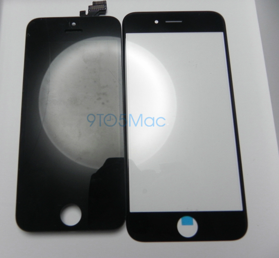 iPhone-6-screen-glass-leaks-02-570