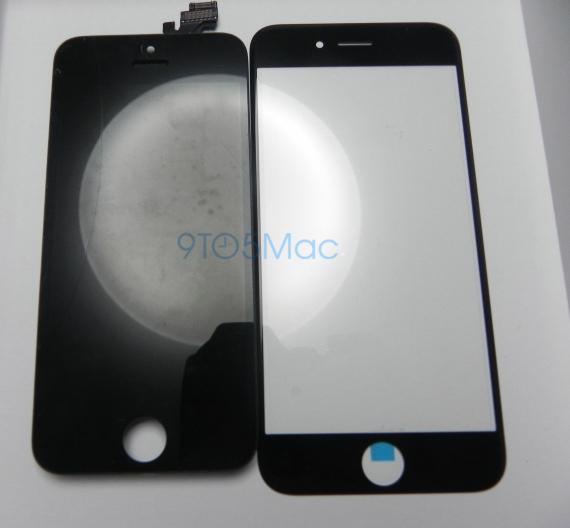 iPhone-6-screen-glass-leaks-02-570