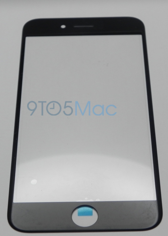 iPhone-6-screen-glass-leaks-03-570