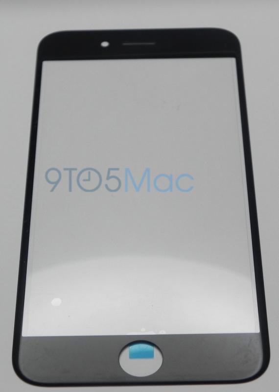 iPhone-6-screen-glass-leaks-03-570
