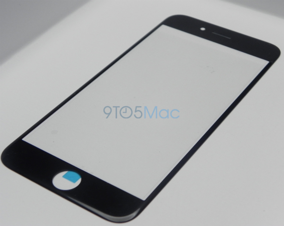 iPhone-6-screen-glass-leaks-04-570