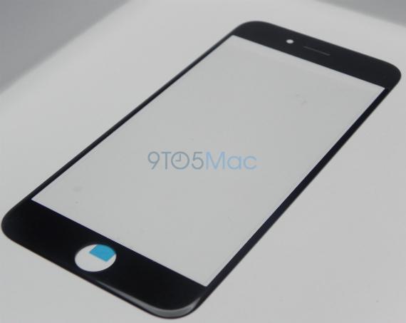 iPhone-6-screen-glass-leaks-04-570