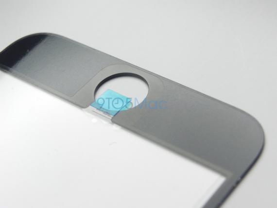 iPhone-6-screen-glass-leaks-10-570