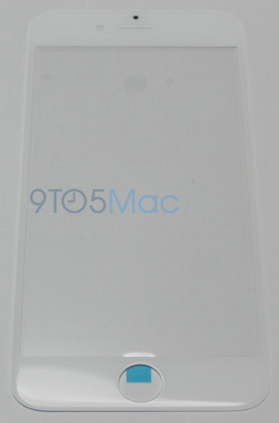 iPhone-6-screen-glass-leaks-12-570