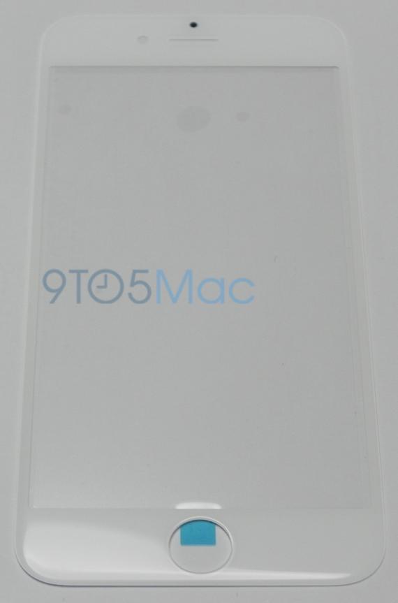 iPhone-6-screen-glass-leaks-12-570