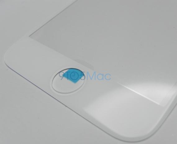 iPhone-6-screen-glass-leaks-15-570