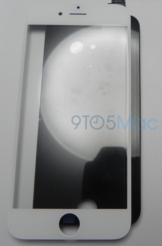iPhone-6-screen-glass-leaks-22-570