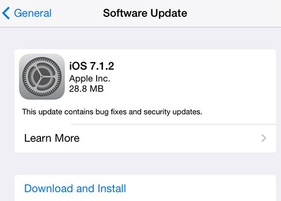 ios-7-1-2-update-570