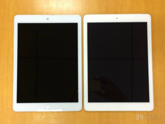 ipad-air-2-dummy-02-570