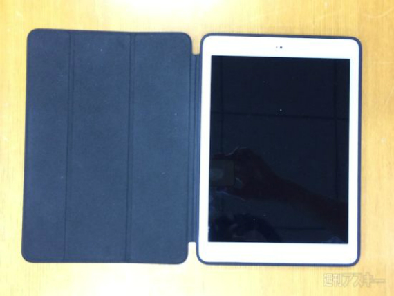 ipad-air-2-dummy-10-570