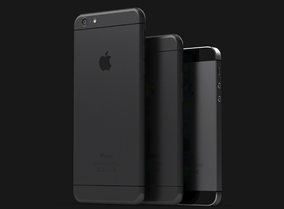 iphone-6-delayed-570