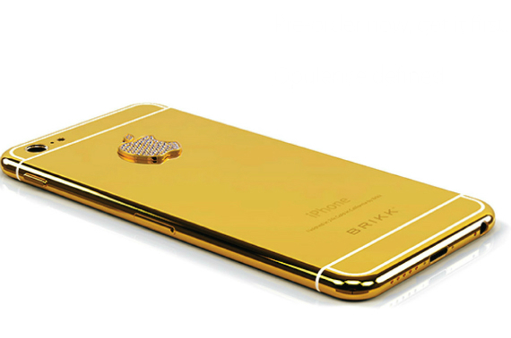 iphone-6-gold-01-570