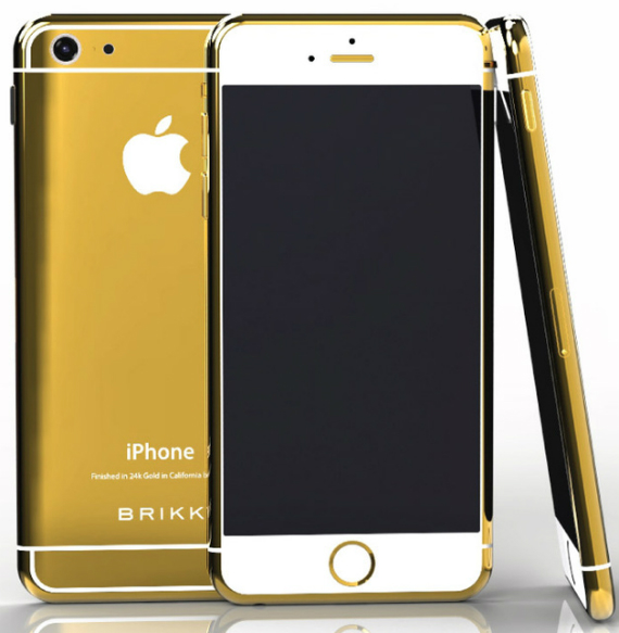 iphone-6-gold-02-570