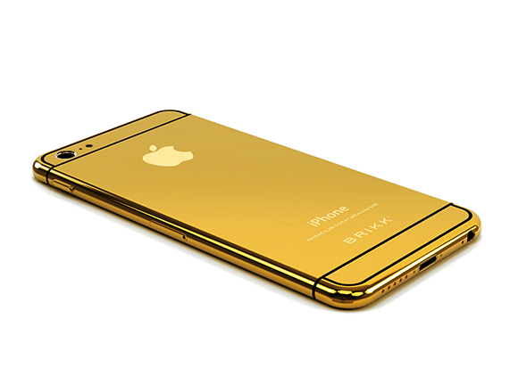 iphone-6-gold-03-570