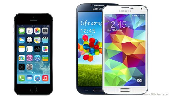 iphone-popular-01-570