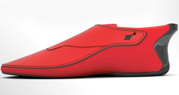 lechal-haptic-shoes-570