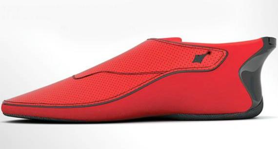 lechal-haptic-shoes-570