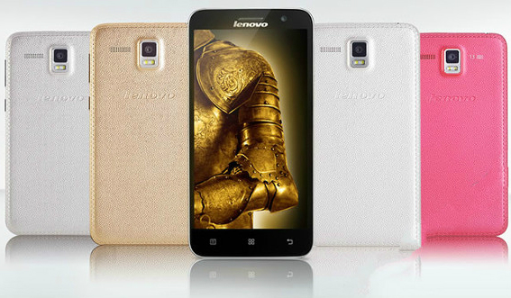 lenovo-golden-warrior-570
